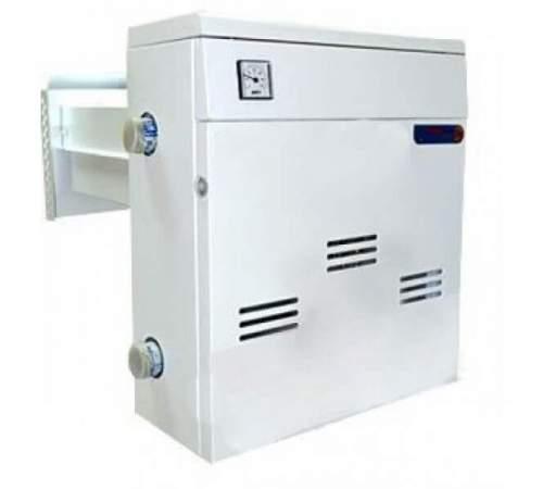 Газовый котел Термобар КС-ГС-5 S