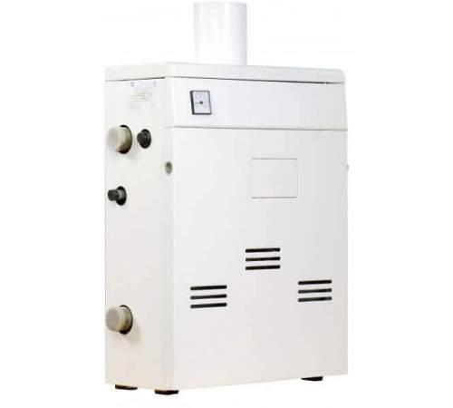 Котел газовый ТермоБар КС-Г-7 ДS
