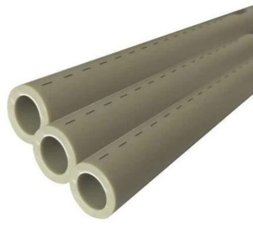Труба поліпропіленова Kalde PPR PIPE 20 мм PN 20