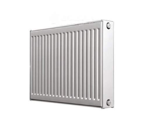 """Радиатор стальной панельный 22 тип бок. 500x500 ТМ """"KALDE"""" 1130 Вт"""