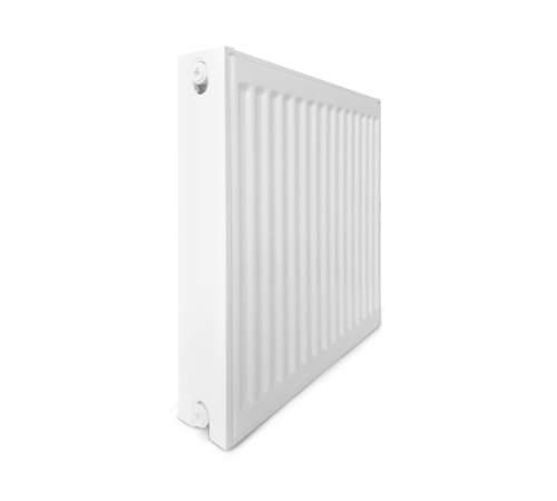 Радиатор стальной панельный Optimum боковой 500 на 400 мм тип 22 (816 Вт)