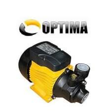 Вихревой насос Optima QB 60