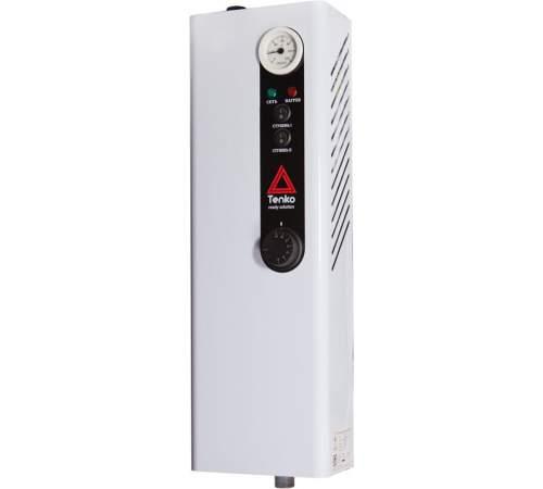 Электрический котел Tenko Эконом KE 3-220 - 3 кВт