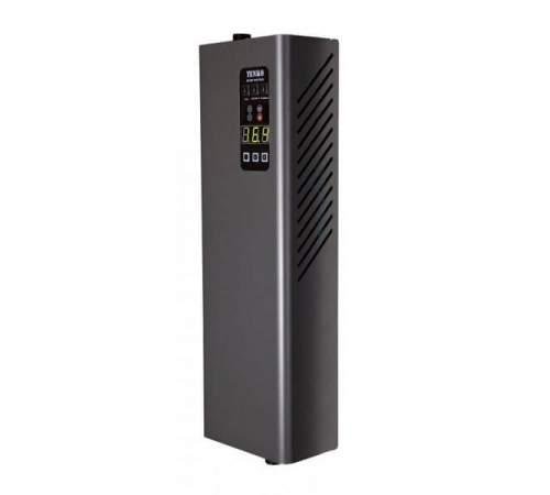 Котел электрический TENKO Digital 3 кВт 220V (DKE 3-220)