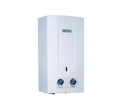 Газова колонка Bosch Therm 2000 O W 10 KB
