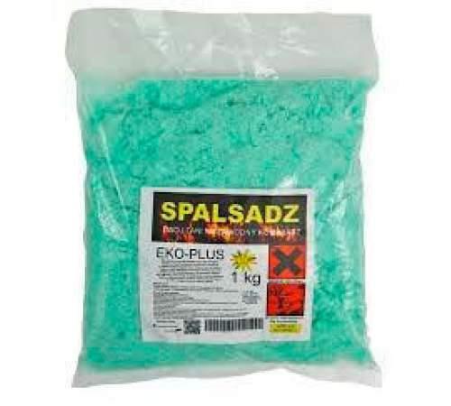 Очищувач димоходу Spalsadz (1кг.)