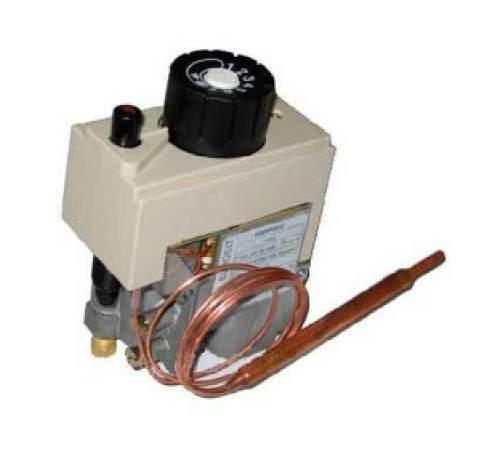 Газовый клапан EUROSIT 630 от 7 до 20 КВт 0.630.068